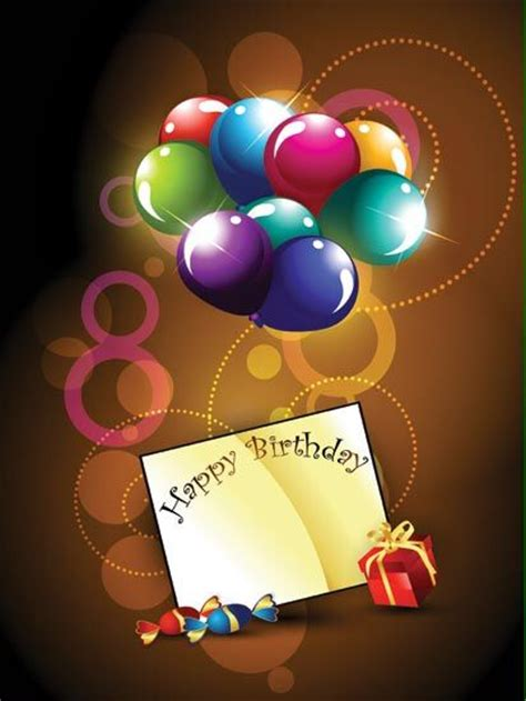 imagenes happy birthday son 328 best feliz cumplea 241 os images on pinterest