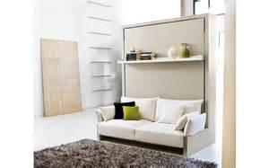 Living Room For Sale by Designer Schrankbett Nuovo Liola
