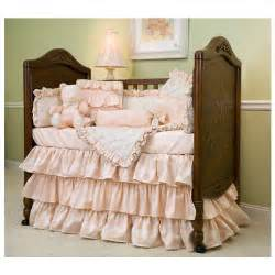 Luxury Nursery Bedding Sets Baby Craddle Cribs In Wood Boy Bedding And Luxurious Crib Comforters Infant Furniture