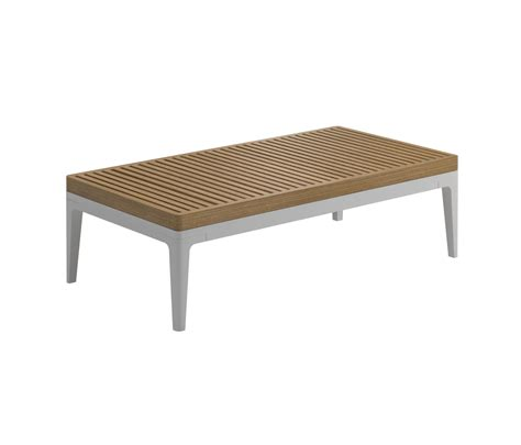 Grid Table by Grid Coffee Table Coffee Tables From Gloster Furniture