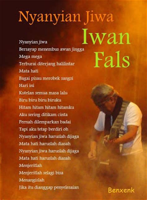download mp3 gratis iwan fals 22 januari perjalanan oi mania