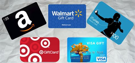 Gift Cards Unused - what happens to unused gift cards and certificates