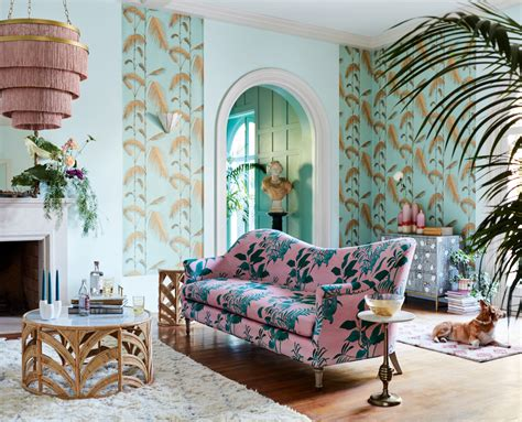 anthropologie home decor anthropologie paule marrot exclusive capsule collection