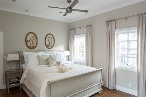 staggering pottery barn decorating ideas fabulous pottery barn curtains decorating ideas for