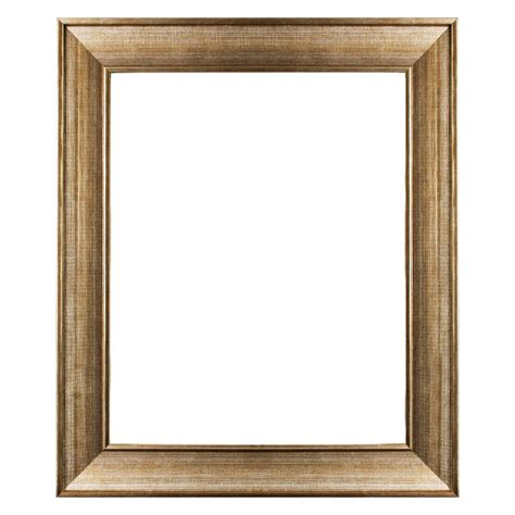 Decor Frames by Find The Gold Open Back Frame 16 Quot X 20 Quot By Studio D 233 Cor 174 At