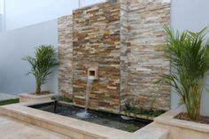 Selber Bauen Haus 3903 by 100 Gartengestaltungsideen Und Gartentipps F 252 R Anf 228 Nger