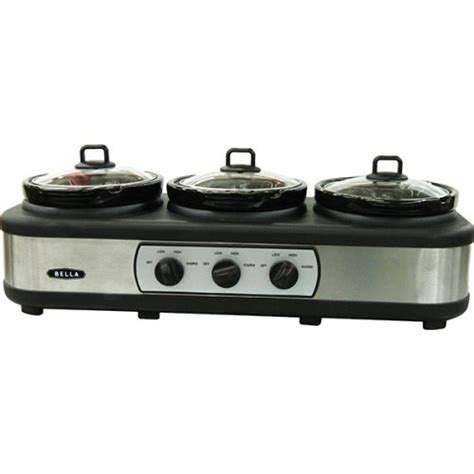 save 65 00 cooker buffet and serve
