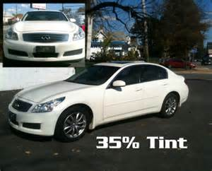 Infinity Tinting Car Sound Security Glenolden Pa Delaware County