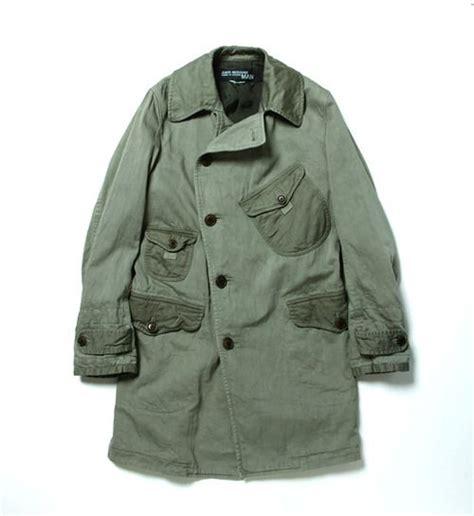 Jaket Parka Pocket L Jaket Parka Assasin L Jaket Parka List 233 best images about vintage workwear parka on coats indigo and motorcycle jackets