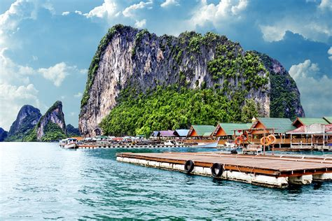 best places to stay phuket where to stay in phuket thailand best hotels hostels