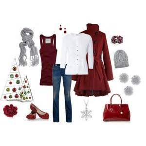 christmas casual love clothes my weakness