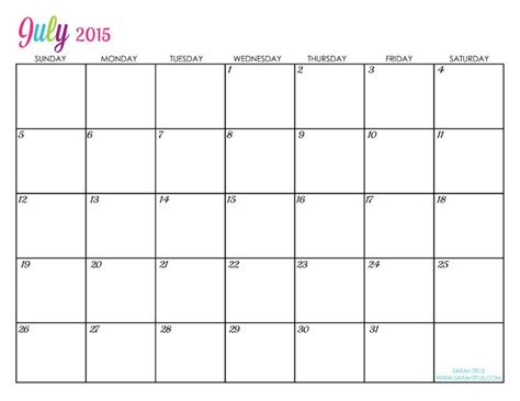 printable calendar elementary 23 best images about elementary page boarders on pinterest