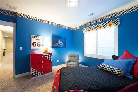 lightning mcqueen bedroom ideas best 25 lightning mcqueen ideas on lightning mcqueen lightning cars and cars