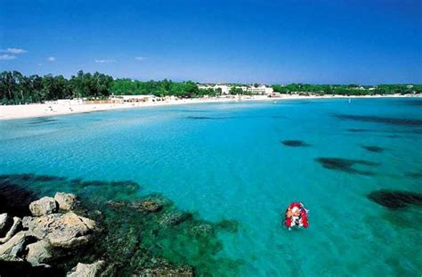 pagine bianche porto torres cosa vedere a siracusa e provincia mare e spiagge