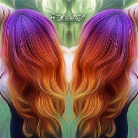 hair color 201 de 201 beste bildene om all things hair p 229 pinterest