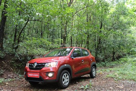 renault amw renault kwid launched in sri lanka via amw