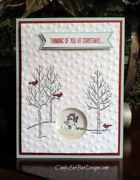 christmas card ideas 40 funny christmas card ideas
