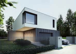 What Is An A Frame House M House Warszawa Tamizo Architects