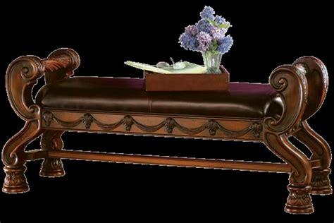 north shore bench north shore bed bench for the home pinterest