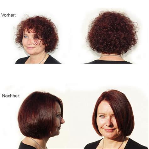 krauses haar frisuren