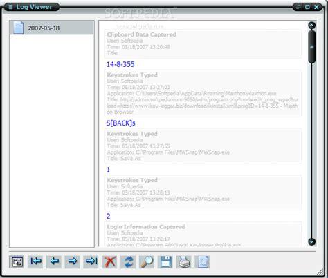 winspy keylogger full version download download local keylogger pro 3 1