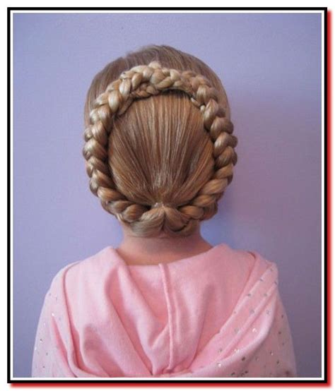 Hairstyles For Age 11 by Best 25 Cool Hairstyles For Ideas On
