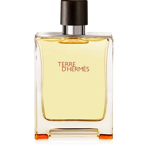 Hermes Terre D Hermes Edt 100ml hermes terre d hermes for edt 100ml