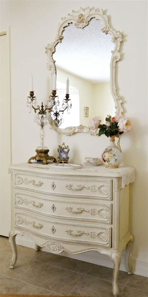 shabby chic dresser diy 100 awesome diy shabby chic furniture makeover ideas