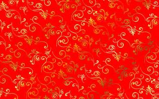 Red and gold background wallpaper design clipartsgram com