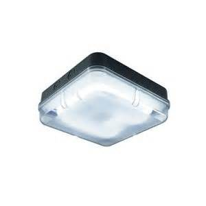 bhs ceiling lights sale bhs lighting sale bhs lighting sale shopping for