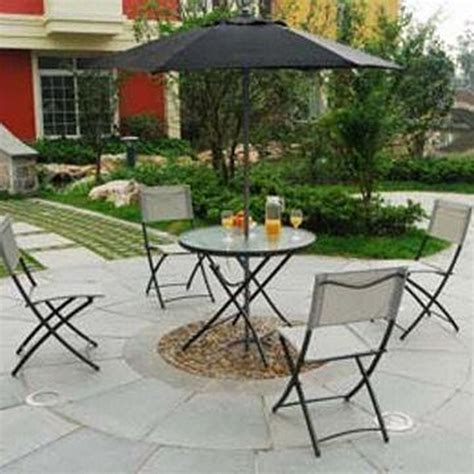 Metal Patio Furniture Vintage Steel Patio Furniture Metal Patio Furniture Ideas Give Your Touch To A Furniture High