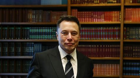 Did Elon Musk Get An Mba by 5 Books Elon Musk Thinks Everyone Should Read Gizmodo
