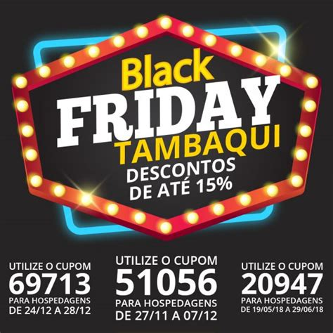 Black Mba Ta by Black Friday Tambaqui Tambaqui Praia Hotel Macei 243