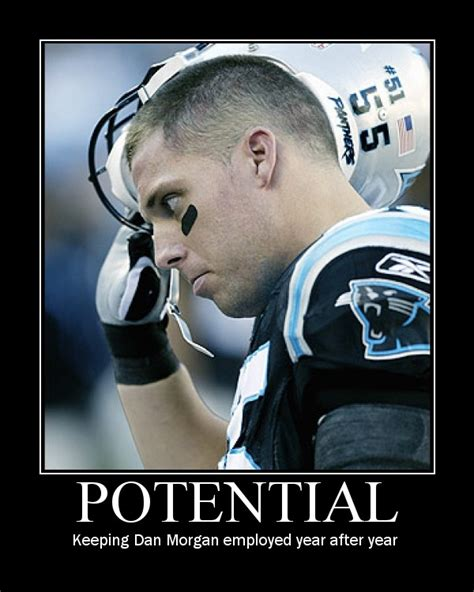 Panthers Suck Meme - carolina panthers funny memes memes