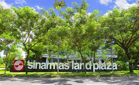 Nama Dada Logo Sinar panoramio photo of sinar land plaza logo