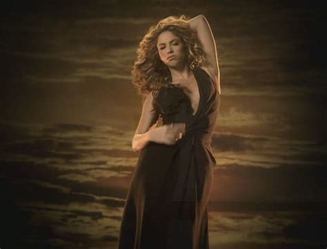 Beyonce Shakira Beautiful Liar by The Gallery For Gt Beyonce And Shakira Beautiful Liar