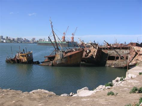 ghost boat free ghost boat stock photo freeimages