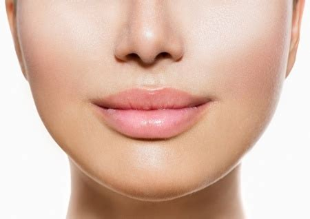cuidados de los labios el blog de meritxell