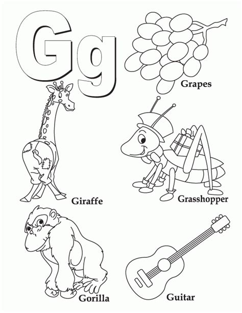 coloring book printing costs color laser printer cost per page az coloring pages