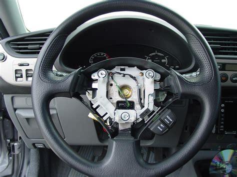 electric power steering 2003 honda insight lane departure warning service manual steering column removal 2012 honda insight service manual steering column