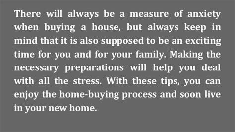 house buying stress 4 tips to deal with stress when buying palma ceia homes