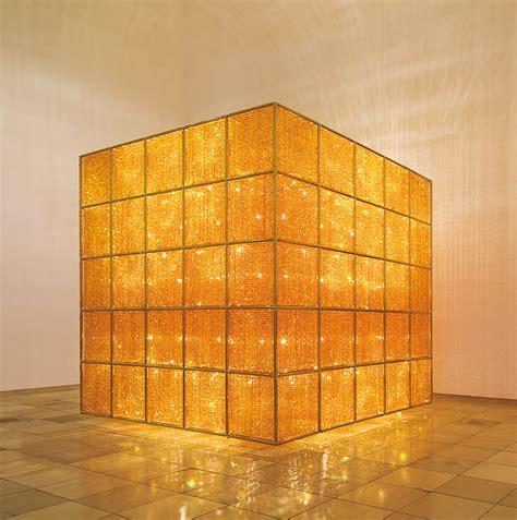ai weiwei according to what cube light newsdesk