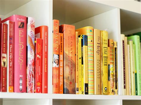 organization books 10 home office hacks to get you organized now hgtv