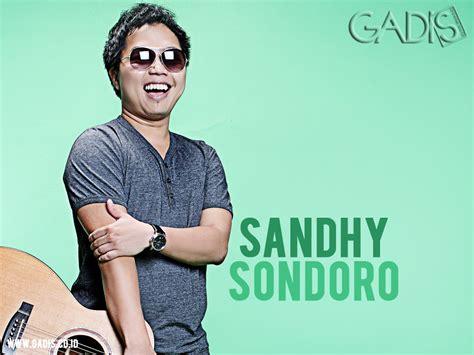 download mp3 cakra khan tak pernah padam download lagu shandy sandoro tak pernah padam mp3