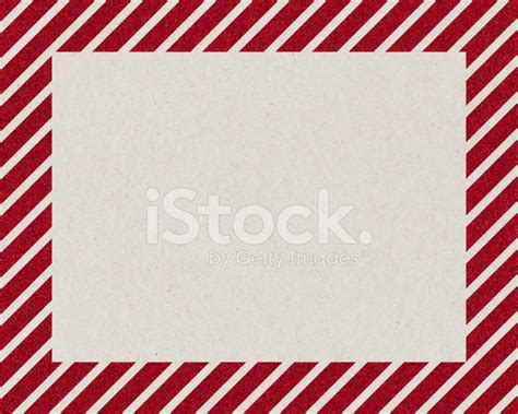 red stripe boarders christmas white paper with red glitter stripe border stock photos