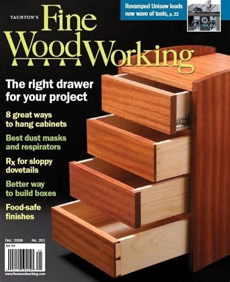 Beautiful Wood Furniture Plans