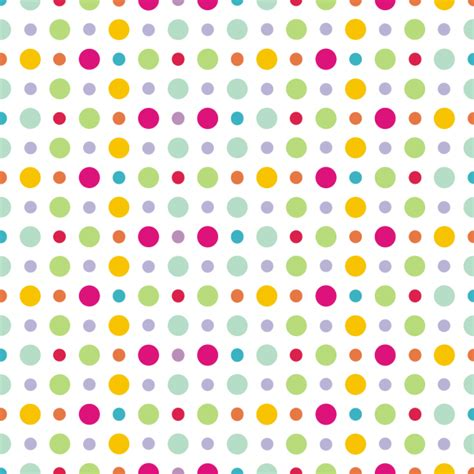 dot pattern vector free free vector dots pattern free vector 10813 my graphic hunt