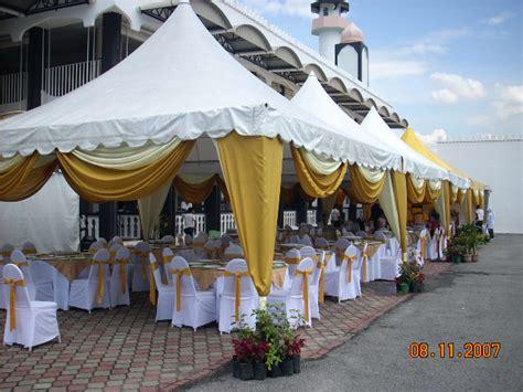 Kilana Set kilana canopy kahwin mall wedding directory 100