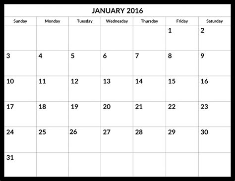 write on calendar template printable calendar that i can write on free calendar