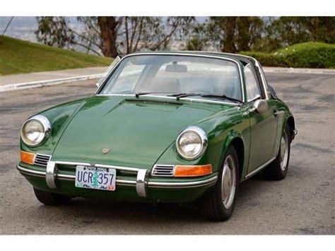 Porsche 911 Youngtimer Kaufen by Die Besten 25 Porsche Oldtimer Kaufen Ideen Auf Pinterest